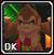 Donkey Kong SSB (Tier list).png