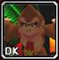 Donkey Kong (universo)