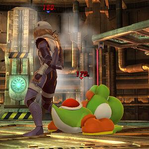 Vapor de daño alto SSB4 (Wii U).jpg