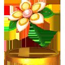 Lista de trofeos de SSB4 3DS (otros)