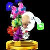 Trofeo de Olimar (alt.) SSB4 (Wii U).png