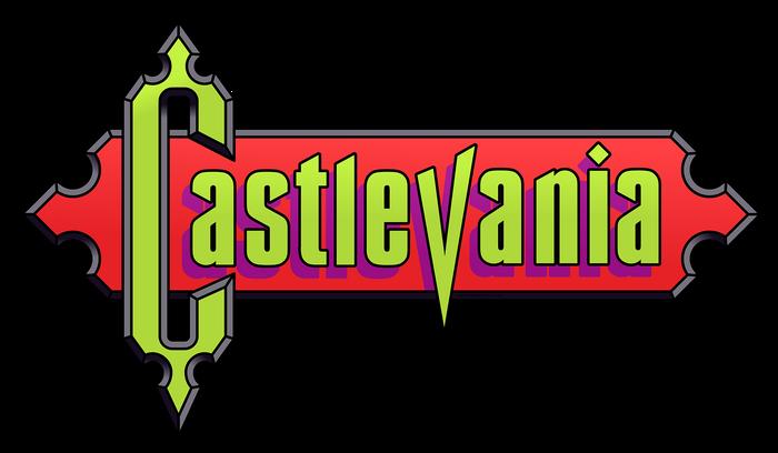 Logotipo-Castlevania.png