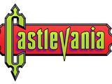 Castlevania (universo)