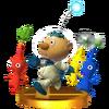Trofeo de Alph SSB4 (3DS).png