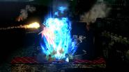 Gran Aether (10) SSB4 (Wii U)