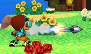 Tirador Mii Misil SSB4 (3DS) (1)