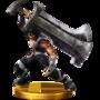 Trofeo de Magno SSB4 (Wii U ).png