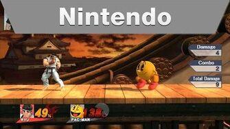 Nintendo_Treehouse_Live_@_E3_2015_Day_1_Super_Smash_Bros._for_Wii_U_DLC