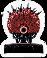 Pegatina Cerebro Madre SSBB.png