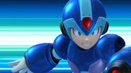 Mega Leyendas (2) SSB4 (Wii U)
