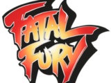 Fatal Fury (universo)