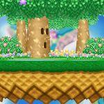 Dream Land (64) (Versión Omega) SSB4 (Wii U).jpg