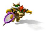 Pegatina de Bowser Mario Power Tennis SSBB.png