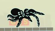 Pulpo (1) SSB4 (Wii U)
