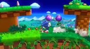 Zona Windy Hill SSB4 (Wii U) (3)