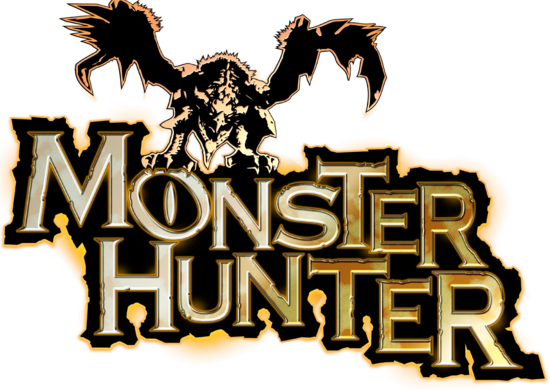 Monster Hunter (universo)