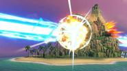 Machacadora-Destruye-Isla-de-Kong-SSBU