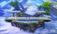 Campo de batalla SSB4 (3DS) (3)