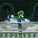 Ciclón Luigi SSB4 (Wii U).png