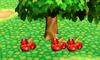 Lichi (Animal Crossing) SSB4 (3DS).png