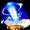 Trofeo de Láser Zero SSB4 (Wii U).png