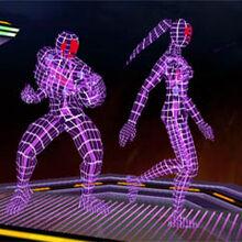 Modelos 3D de lucha SSBM.jpg