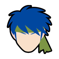 Lista de espíritus de SSBU (Dragon Quest)