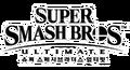 Logo SSBU (KR)