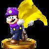 Trofeo de Mario (alt.) SSB4 (Wii U).png