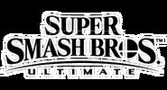 Logo SSBU