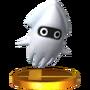 Trofeo de Blooper SSB4 (3DS).png