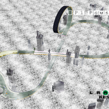 Totalidad del circuito Mute City SSBM.png