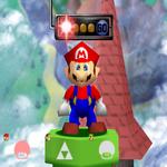 Entrada Mario SSB.png