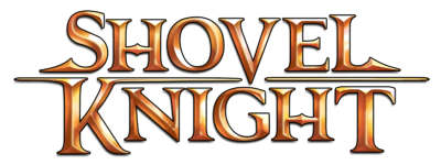 Shovel Knight (universo)