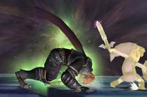 Smash Final Ganondorf (1) SSBB
