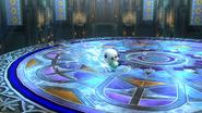 Oshawott (1) SSB4 (Wii U)