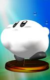 Trofeo de Kirby (Smash 2).png
