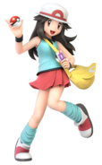 Entrenadora-Pokémon-SSBU