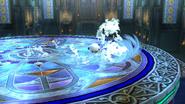 Oshawott (2) SSB4 (Wii U)