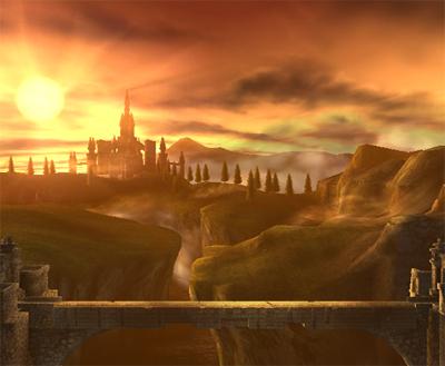 Gran Puente de Eldin