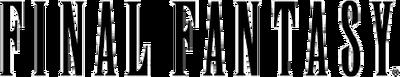 Logotipo genérico Final Fantasy.png