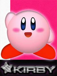 Kirby (SSBM)