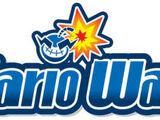 Wario (universo)