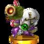 Trofeo de Hueñonero SSB4 (3DS).png
