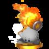 Trofeo de Kirby (alt.) SSB4 (3DS).png