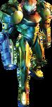 Samus Aran Metroid Prime 3 Corruption.png