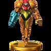 Trofeo de Samus SSB4 (Wii U).png