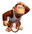Pegatina de Donkey Kong Jr. SSBB.png