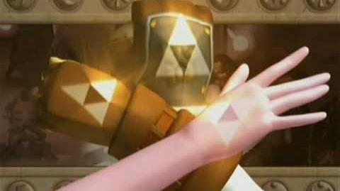 Super_Smash_Bros._Melee_-_Intro_Nintendo_GameCube.