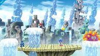 Reino Champiñón U SSB4 (Wii U) (2)